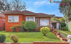 2 Ikara Place, Peakhurst NSW