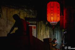 SUZHOU (RLuna (Charo de la Torre)) Tags: suzhou china asia soochow yangste hangzhou lagotai jiangsu pagoda puente bridge jardin vegetación naturaleza arte puertadepanmen patrimonio cultura escultura viaje photo turismo canon rluna rluna1982 instagramapp igers igersspain igersmadrid eos multicolor igerspain nocturna