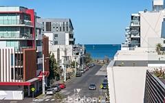 301/77 Nott Street, Port Melbourne VIC
