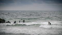 Belmar_Pro_9_7_2018-2 (Steve Stanger) Tags: surfing belmarpro belmar nj competition beach ocean jerseyshore jesey newjersey olympus olympusm1442mmf3556ez