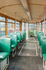 20180908-FD-flickr-0032.jpg (esbol) Tags: rail schiene tram strassenbahn