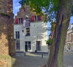 Doesburg (Fred van Daalen) Tags: doesburg gelderland achterhoek netherlands