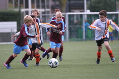 """HBC Voetbal • <a style=""""font-size:0.8em;"""" href=""""http://www.flickr.com/photos/151401055@N04/43857736494/"""" target=""""_blank"""">View on Flickr</a>"""
