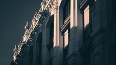 IMG_0411 (cabrimoleric) Tags: paris streetphotography artisticphotography photography photographer creativecolors creativephotographie cityscape canon750d effetartistique facade focus immeubles ombres shadow streetphoto
