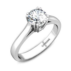 Diamond Ring For Men (ahmed.sharookh) Tags: diamond ring for men
