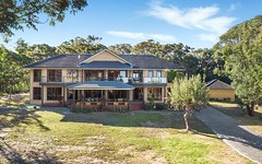 14 South Pacific Drive, Macmasters Beach NSW