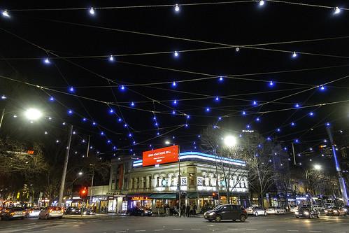 20180910_Street lights