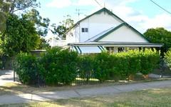 10 Howe Street, Singleton NSW