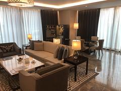 St Regis Suite - St Regis Kuala Lumpur (Travel Guys) Tags: stregis stregiskualalumpur kualalumpur malaisie malaysia spg spglife starwood hotel luxuryhotel travel luxurytravel