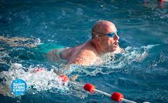RJ8-8-STFC-89305 (HaarlemSwimtoFightCancer) Tags: joostreinse actie clinicreigers houtvaart sport sro swimtofightcancer training zwemmen