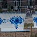 2018 - Delft - Delft Blue