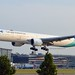 Garuda Indonesia PK-GIF Boeing 777-3U3ER cn/29148-1203 @ EGLL / LHR 26-05-2018