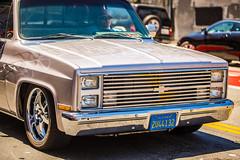 Life in the Mission (Thomas Hawk) Tags: america california flickrphotowalk kingofthestreets mission missiondistrict photowalk sanfrancisco sanfranciscolowridercouncilkingofthestreet usa unitedstates unitedstatesofamerica westcoast auto automobile car lowrider fav10