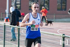 """2018_Nationale_veldloop_Rias.Photography259 • <a style=""""font-size:0.8em;"""" href=""""http://www.flickr.com/photos/164301253@N02/43949532135/"""" target=""""_blank"""">View on Flickr</a>"""