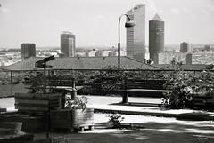 Place Colbert (T.Oscar) Tags: lyon urbain ville france french capitale des gaulles lugdunum croix rousse croixrousse canut cof038dmnq