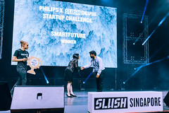 Slush_Singapore_2018_c_Petri_Anttila__MG_4679 (slushmedia) Tags: slush singapore 2018 petri anttila
