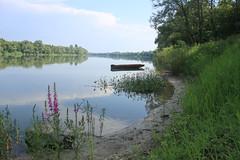 ruta_BRODSKI STUPNIK_3
