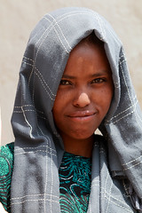 Pèlerinage Sheikh Hussein - Anajina Ethiopie (jmboyer) Tags: sh2187