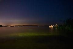 Ночное небо в с.Подстепки (KIR1984 photos) Tags: 2018 лето природа волга небо ночь звезды пейзаж sky night river nature