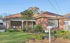 49 Walter Street, Mortdale NSW