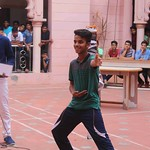 20180615 -  PUC Funday (BLR) (9)