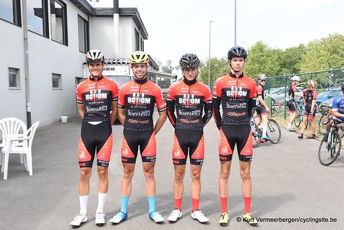 Omloop der Vlaamse gewesten (29)