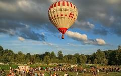 180817 - Ballonvaart Wedde naar Smeerling 16