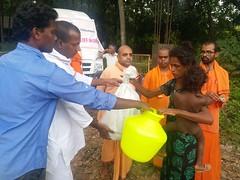 "Kerala Flood Relief (25) <a style=""margin-left:10px; font-size:0.8em;"" href=""http://www.flickr.com/photos/47844184@N02/44251948861/"" target=""_blank"">@flickr</a>"