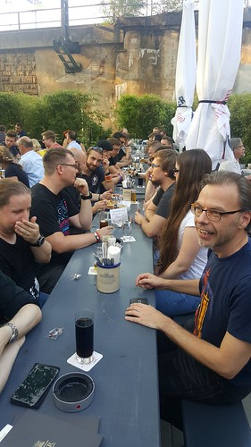 Gamescom Aug 22 2018b