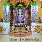 20180826 - Rakshabandhan Celebration (HYH) (1)
