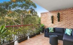 13/26 Linda Street, Hornsby NSW