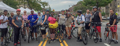 Bronx, New York (Quench Your Eyes) Tags: boogiedown boogieontheboulevard boogieontheboulevard2018 ny bikeparty biteneat bronx festival meetupgoup newyork newyorkcity newyorkstate nyc outdoor outdoorfestival thebronx