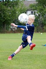 Feriencamp Eckernförde 10.08.18 - x (25) (HSV-Fußballschule) Tags: hsv fussballschule feriencamp eckernförde vom 0608 bis 10082018