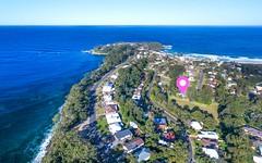 8 Bond Place, Mollymook Beach NSW