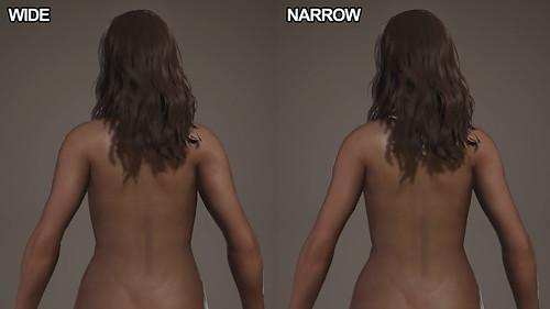 Vintage nude celebs tumblr