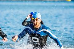Triskel Race-02092018-516-27.jpg (gjack56) Tags: 15000000 15066000 bretagne continentsetpays europe fr fra france iptcnewscodes iptcsubjects morbihan sport triathlon course guidel guidelplage