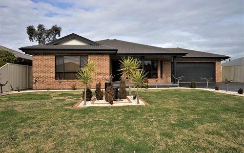 56 Verri St, Griffith NSW 2680