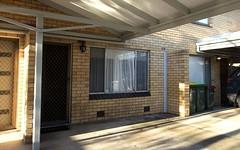2/12 Higgins Avenue, Wagga Wagga NSW
