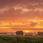 Dawn at Wallkill.jpg thumbnail