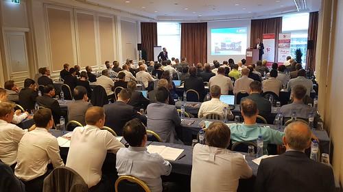 EPIC Global Photonics Technology Summit (16)