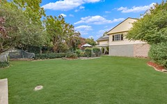 49 Old Hume Highway, Camden NSW