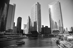 JJN_7315 (James J. Novotny) Tags: bw d750 nikon city unlimitedphotos blackandwhite buildings citylife