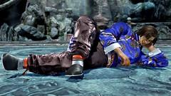 Tekken-7-060918-031