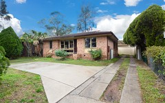 259 Knox Road, Doonside NSW
