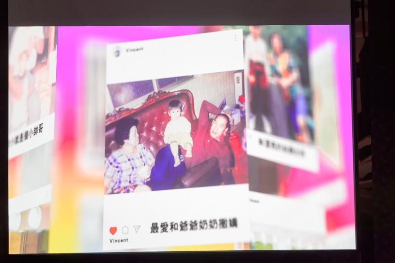 婚禮紀錄,婚禮攝影,新祕Eva Lai,婚攝,婚攝小寶,MSC_0082