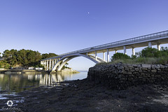 DSC_3037 (Franck Bzh) Tags: nikon nikonfr nikond850 bretagne brittany breizh bridge morbihan landscape paysages panorama d850 tamron