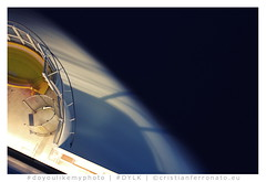 20180720_IMG_0544_print_Hi (Cristian Ferronato) Tags: vacanza crociera nave mare sea oceano cruise ocean blue blu onde navigazione doyoulikemyphoto dylk