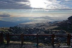 IMG_4691_DxO.jpg (Lumières Alpines) Tags: didier bonfils goodson73 mont viso tour 3841 alpes italie rando alpinisme