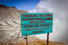 Java, Volcan Kawah Ijen (Calinore) Tags: indonesia java volcankawahijen minedesouffre indonésie