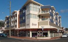 407/2 Little Street, Forster NSW